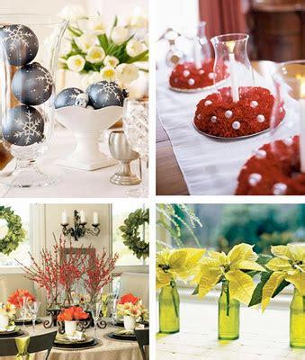 hermoso centro de mesa para boda adornos de mesa para bodas