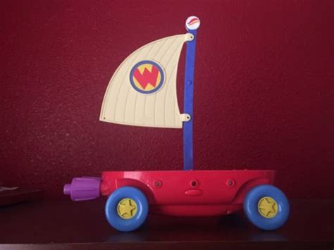 boat pet r flying boat for sale classifieds