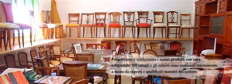 fabbriche di sedie fabbrica sedie produzione di sedie poltrone pouff