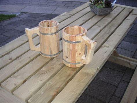 beginner craft projects beginner wood craft projects 51 decoredo