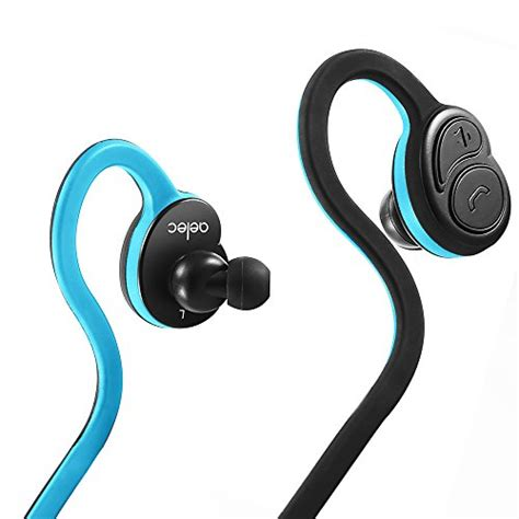 wireless headphones 25 dollars