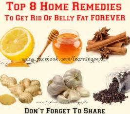 home remedies to lose weight remedies to lose weight faster collectivenews
