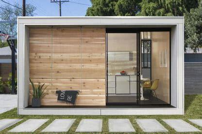 build adu accessory dwelling units hpp cares cde