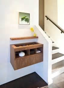 Small Foyer Furniture Furniture Console Table Design Small Entryway Console