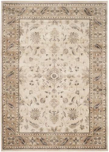 menards area rug sale gramercy paradise vintage collection area rug 8 x 11 2 quot at menards 174