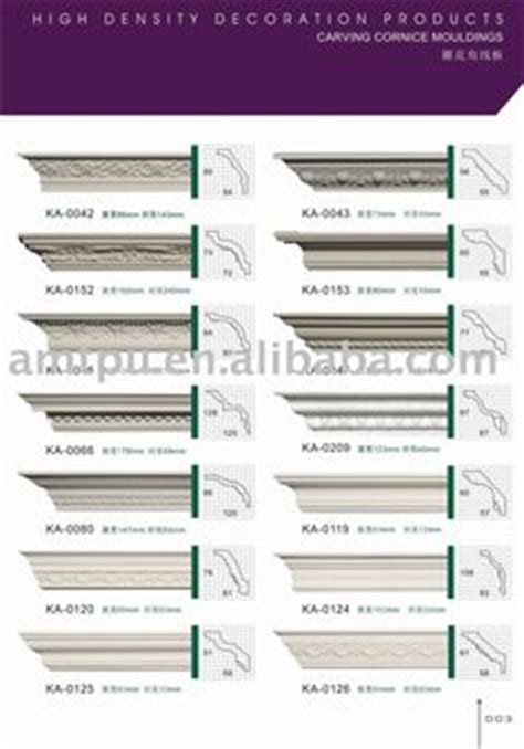 Buy Cornice Ceiling Plaster And Cornices On