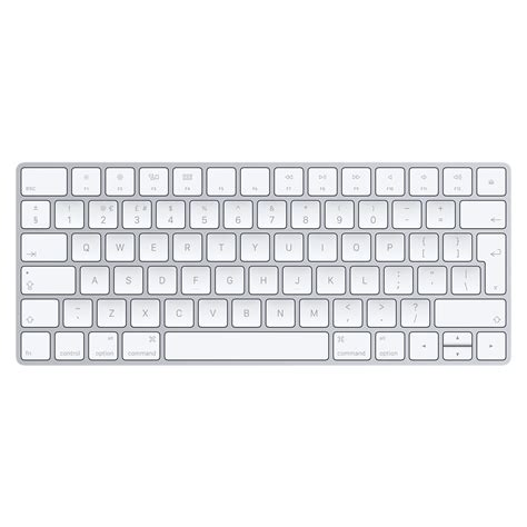 Keyboard Mac Pro best keyboards for mac 2018 upgrade your mac with a new