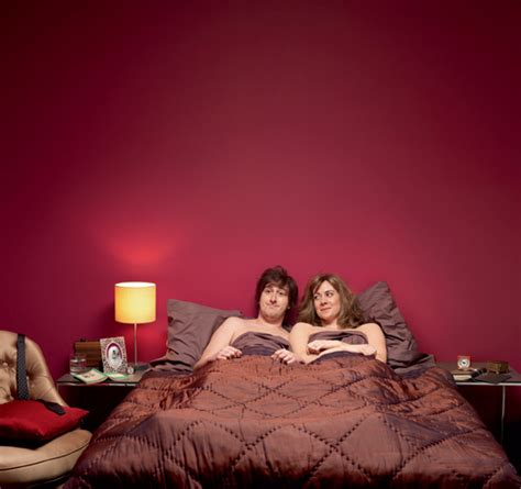 sex up your bedroom from bedroom to boudoir