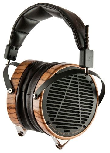 best all around headphones the best headphones money can buy gizmodo australia