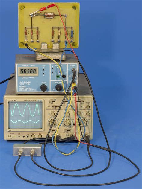 capacitor no gerador capacitor no gerador 28 images img 8824 de alta tens 227 o de igni 231 227 o generato
