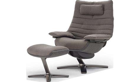poltrona lounge poltrona revive lounge novo ambiente cat 225 logo