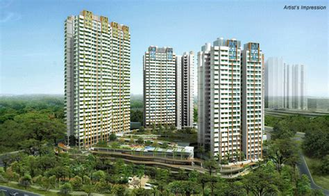 Lu Senja Xeon Original bto residents complain about floor tiles property market
