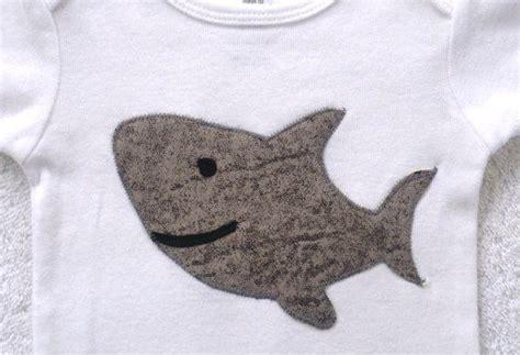 baby shark jbrary 25 best ideas about baby shark on pinterest baby boy