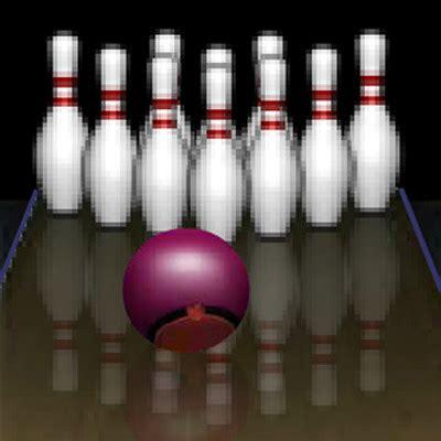 play bowling games  gamesxl