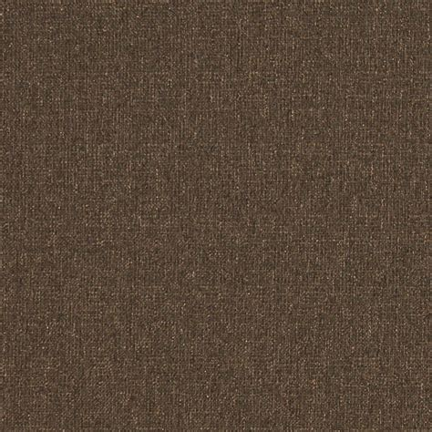 Tweed Upholstery Fabric Brown Tweed Woven Upholstery Fabric By The Yard