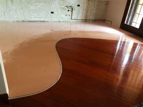 quanto costa resina per pavimenti pavimento resina epossidica with pavimenti in