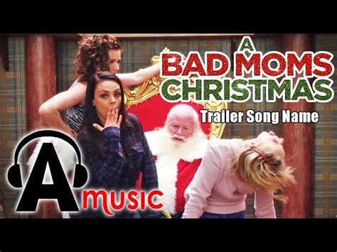 watch movie housefull 2 a bad moms christmas by mila kunis and kristen bell a bad moms christmas teaser trailer 1 song name youtube