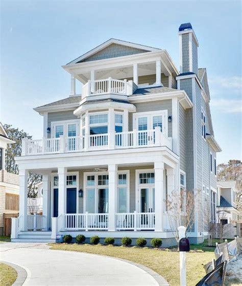 12 maisons typiques am 233 ricaines construire tendance