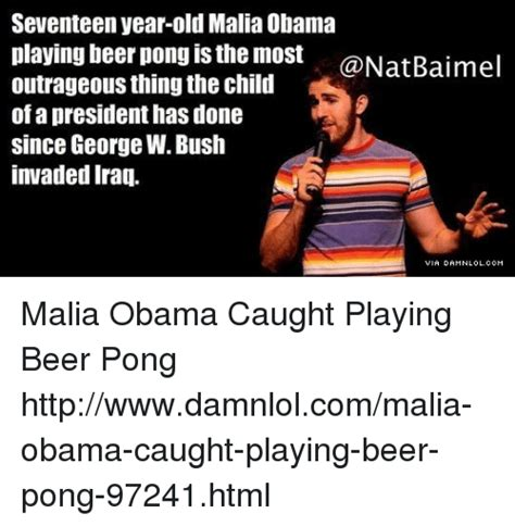 Obama Beer Meme - beer meme br as president i promise to lower beer prices