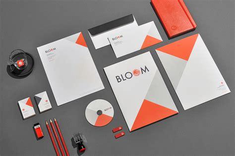 identity design exles branding identity and logo designs 25 awe inspiring