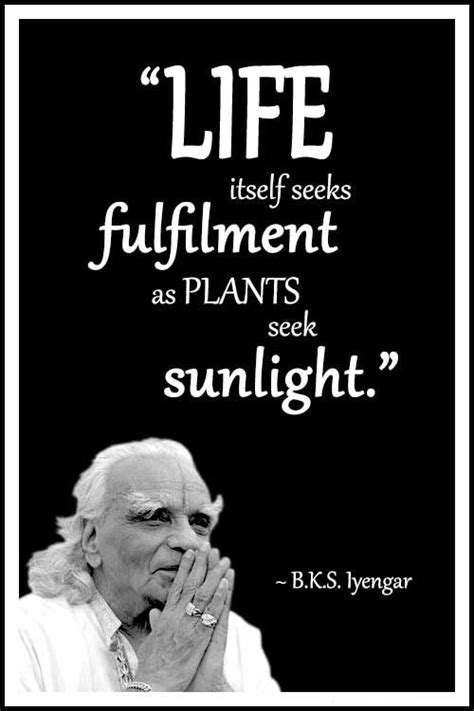 bks iyengar quotes best 25 bks iyengar quotes ideas on