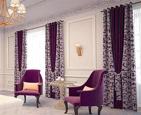 schlafzimmer jalousien ideen 293 besten gardinen bilder auf arbeitszimmer