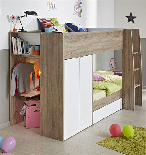 kids bedroom furniture bunk beds pictures for kids bedrooms cool kids bedroom bedrooms