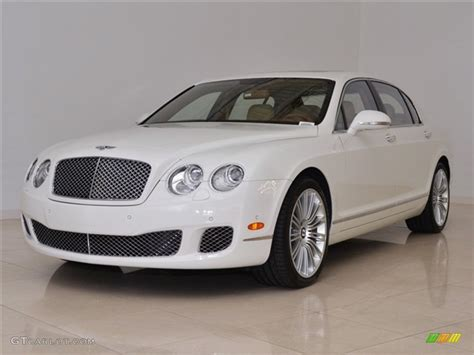 old cars and repair manuals free 2011 bentley mulsanne engine control service manual 2011 bentley continental flying spur outer door handle replacement service