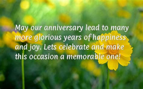 1 year wedding anniversary quotes 1 month anniversary quotes quotesgram