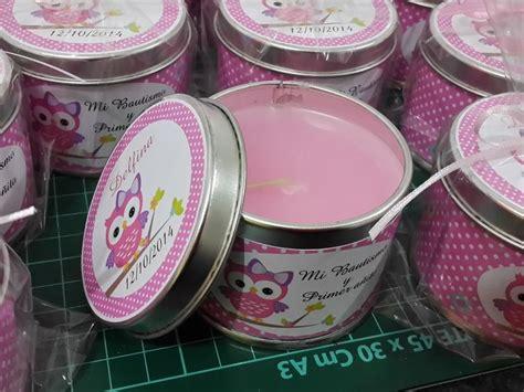 Morbaut 1 2 3 1 2 Uncpcs 14 best images about latas on souvenirs tans