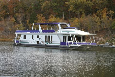 house boats for sale house boats for sale 28 images 20x100 houseboat quot