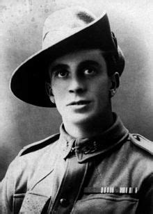 41st Battalion, Royal New South Wales Regiment - Wikipedia