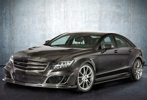 Fastest 4 Door Sedan 50k world s top 10 fastest 4 door sedans blaze of automotive