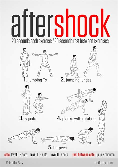 best 25 100 workout ideas on weekly workout