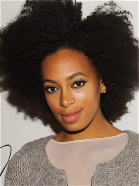 south africal celebrities with african hair black celebrity hairstyles bronze magazine