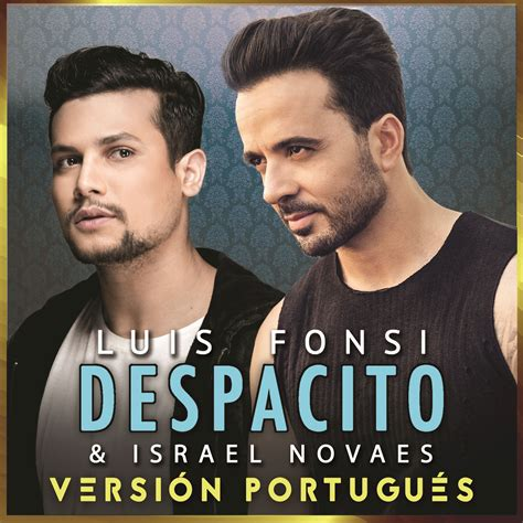 despacito genius luis fonsi quot despacito featuring daddy yankee quot 回声音乐奖表演