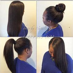 nynystyles great sew in and that braid pattern is no joke nynystyles great sew in and that braid pattern is no joke