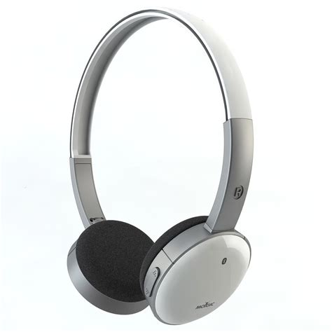 Headset Bluetooth Wireless China Bluetooth Wireless Headset Headphone China