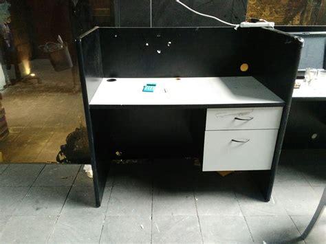 escritorios usados escritorios usados 2 700 00 en mercado libre