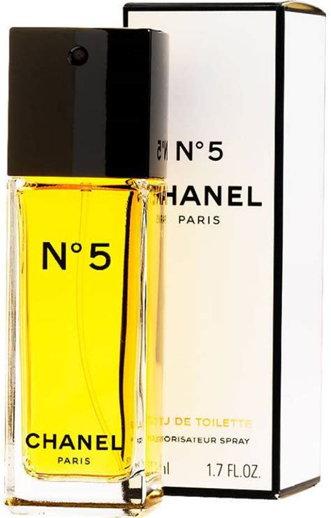 Chanel No 5 Edt 100 Ml buy chanel no 5 edt 100 ml in india flipkart