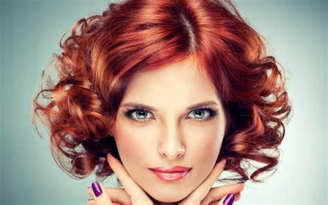 top frizure i boje za kosu frizura kovrčave frizure za kratku kosu savjetnica