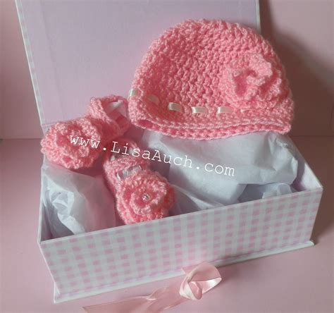 free pattern baby hat crochet free crochet patterns and designs by lisaauch may 2012