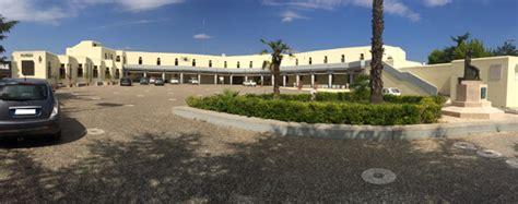 ufficio tecnico municipio xi municipio comune oria 1