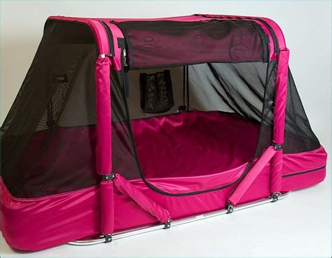 canopy bed tent bunk bed canopy tent suntzu king bed fun ideas bed