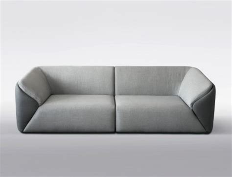 how to get milk out of couch slice by boneli design milk