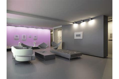 ecosense lighting ecospec linear hp ext wall wash 12 quot 11lc