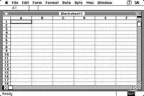 Ui Design Document Exle