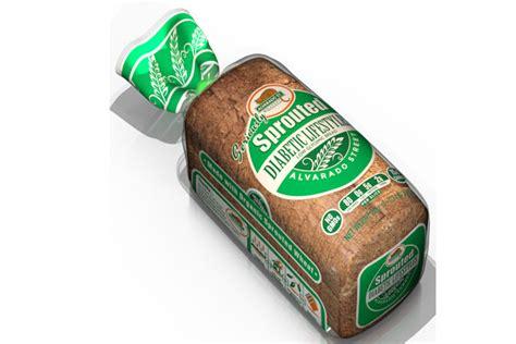 whole grains for diabetics whole wheat bread for diabetics