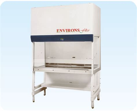 fume hood vs biological safety cabinet biosafety cabinet suppliers in india cabinets matttroy