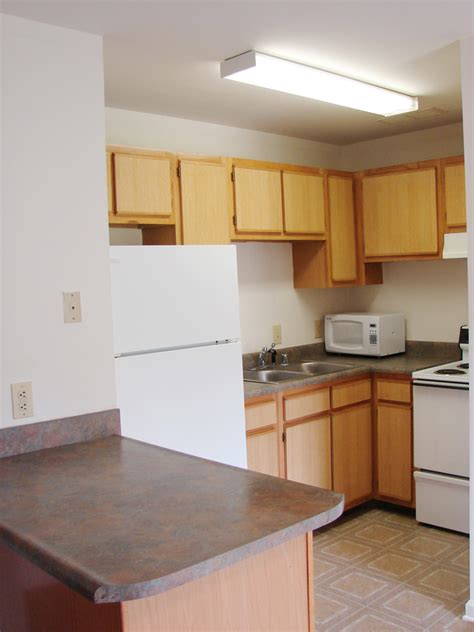 1 bedroom apartments lexington ky near uk cus university village lexington ky apartment finder